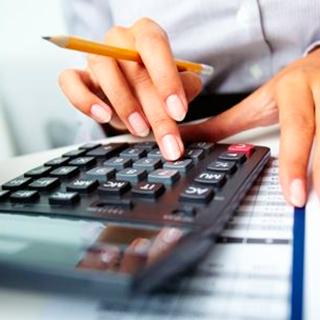Balancetes e Prestações de Contas Para Condomínio