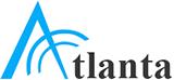 Logo - Empreenda Revista